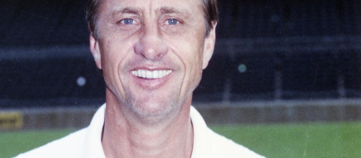 retrat Cruyff.jpg