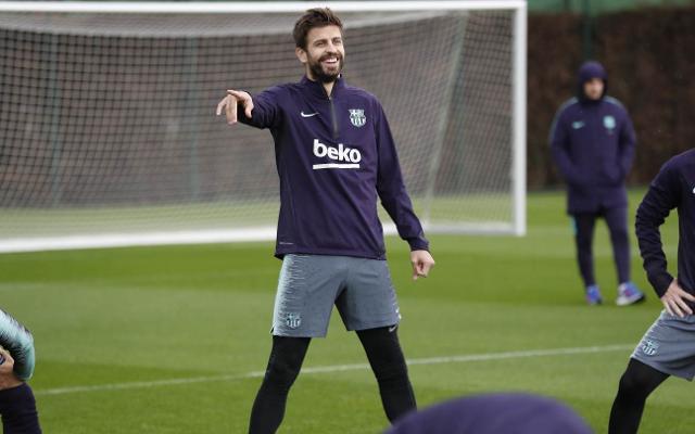 ecb51e3e81a Videos | FC Barcelona Official Channel