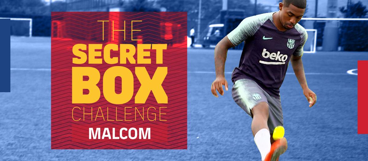 SECRET BOX MALCOM.jpg