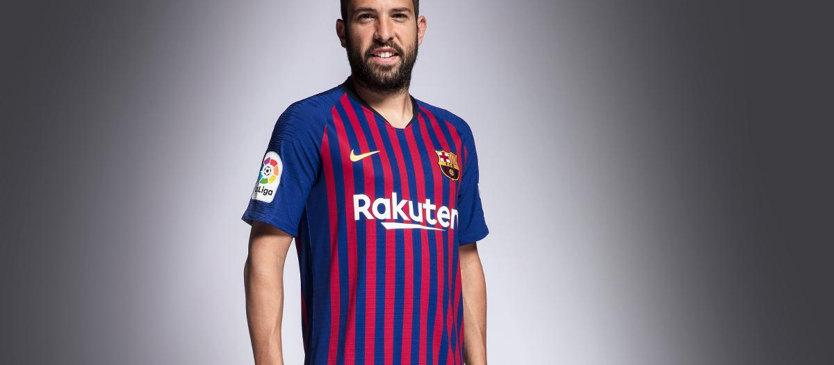 18_JORDI-ALBA_VIDEO.jpg