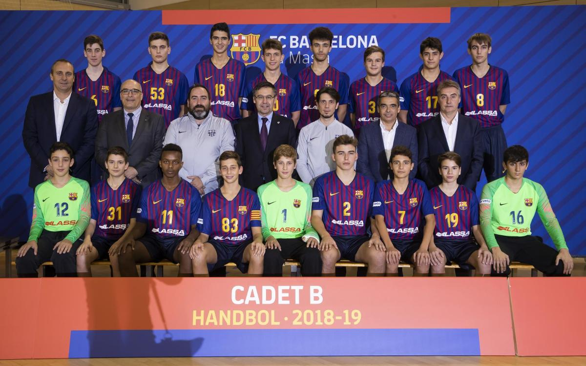 Cadet B 2018-19.jpg