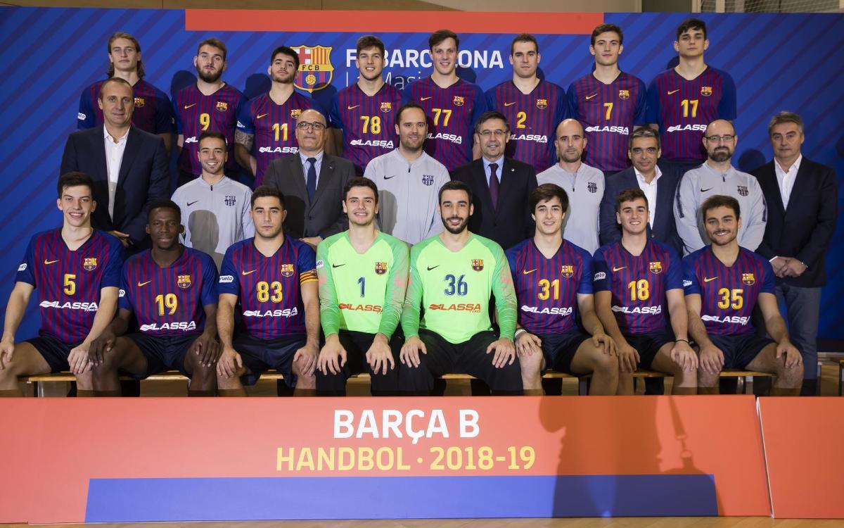 Barça B 2018-19.jpg