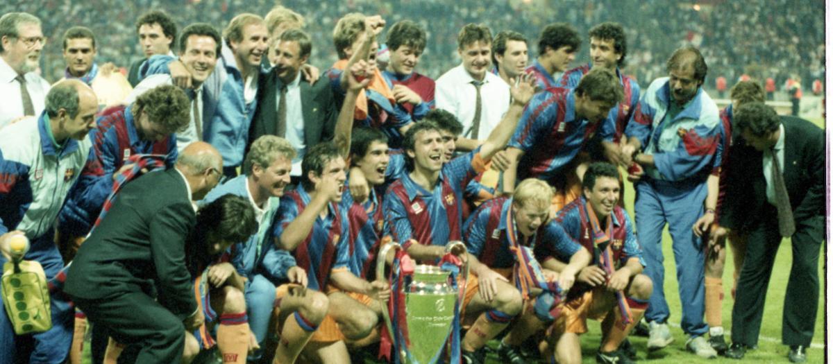 Wembley 92.jpg