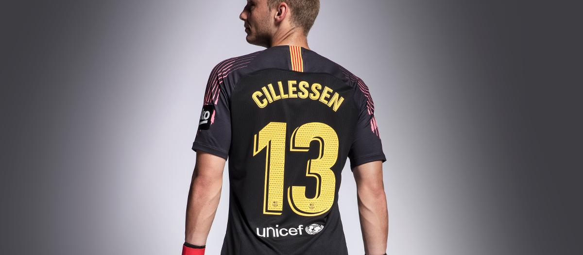 13_CILLESSEN_VIDEO.jpg