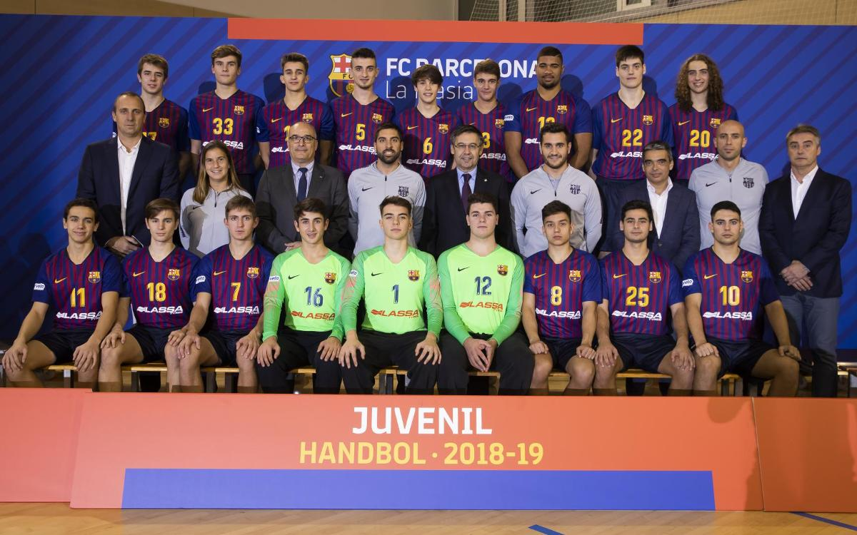 Juvenil 2018-19.jpg