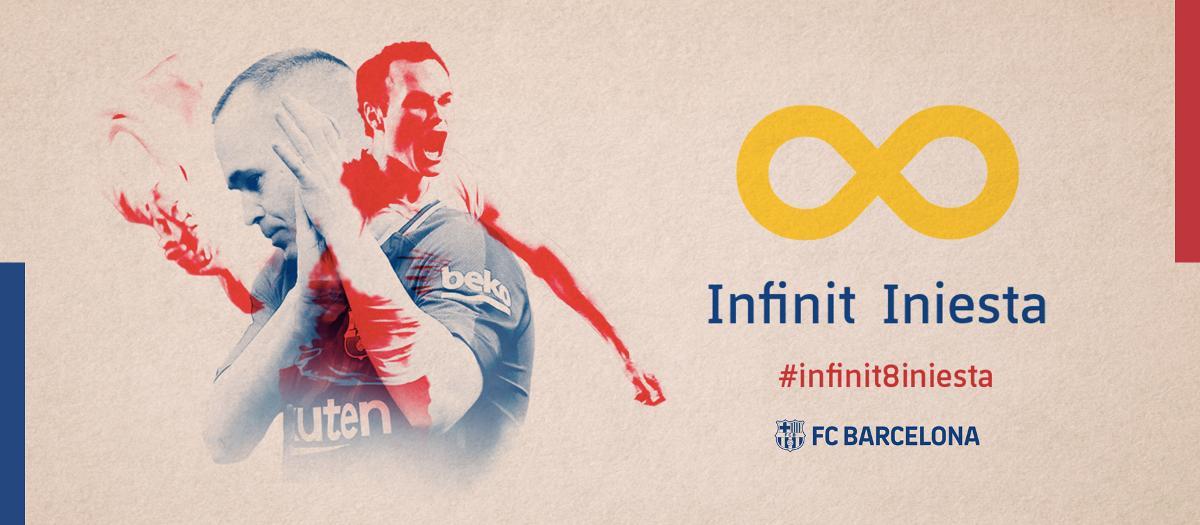 FOREVER Iniesta.jpg