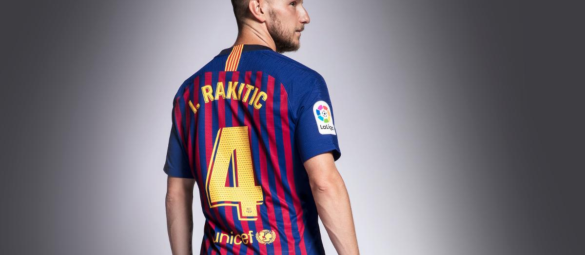 4_RAKITIC_VIDEO.jpg