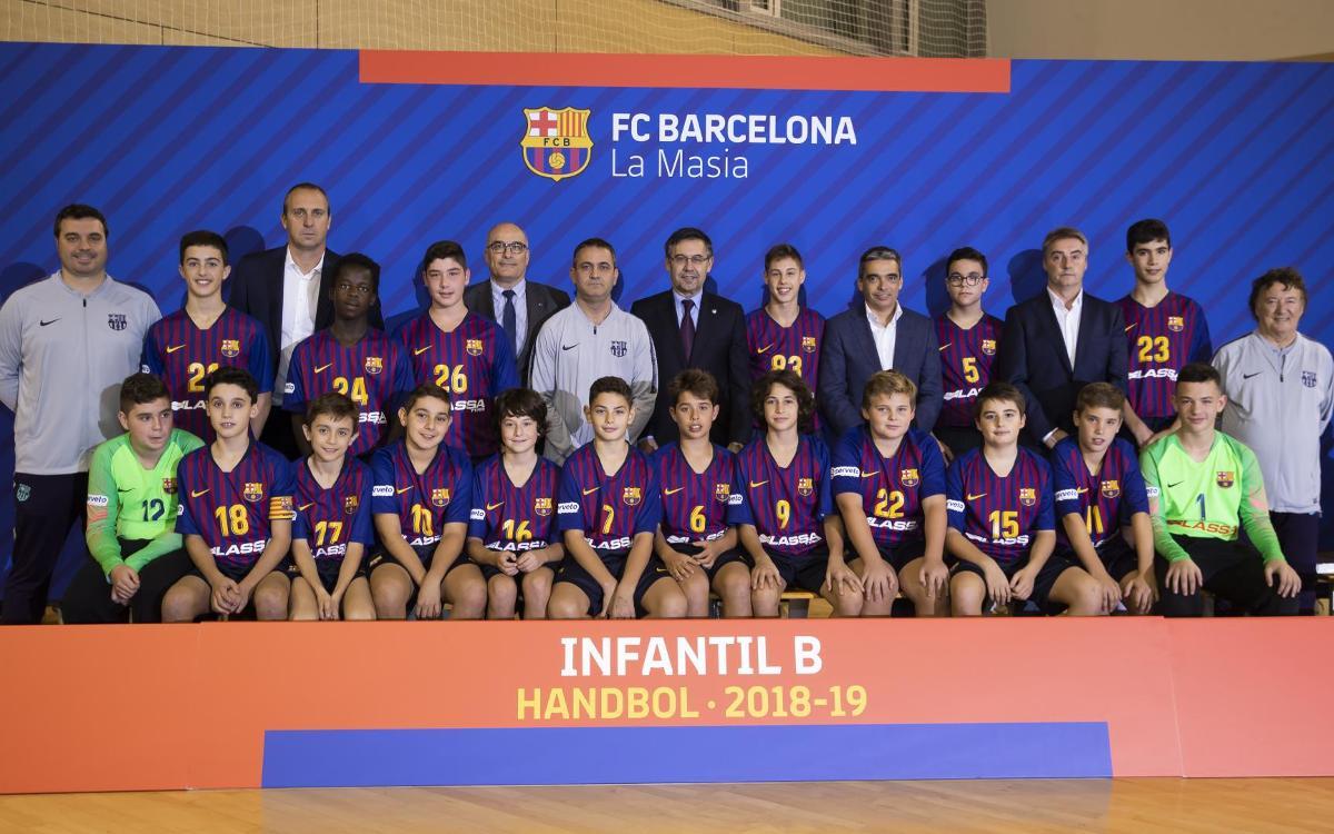 Infantil B 2018-19.jpg