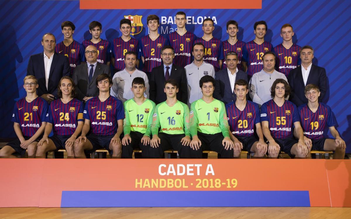 Cadete A 2018-19.jpg