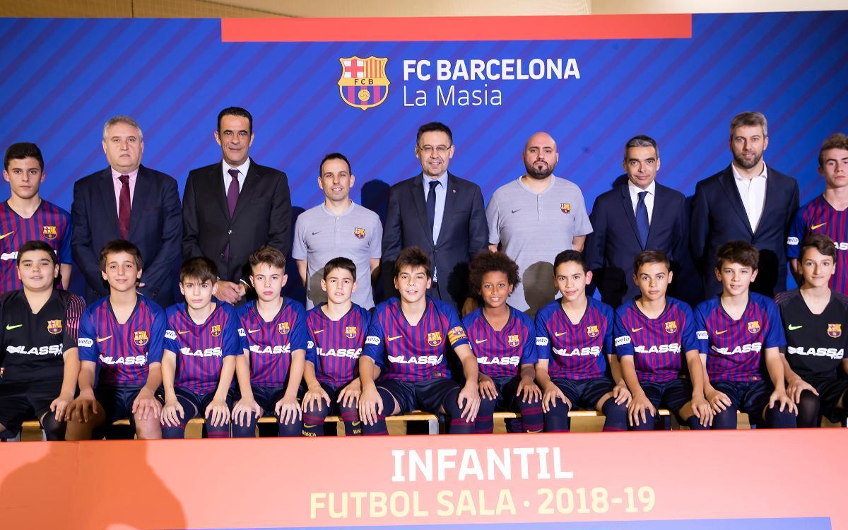 Infantil futsal 2018-19.jpg