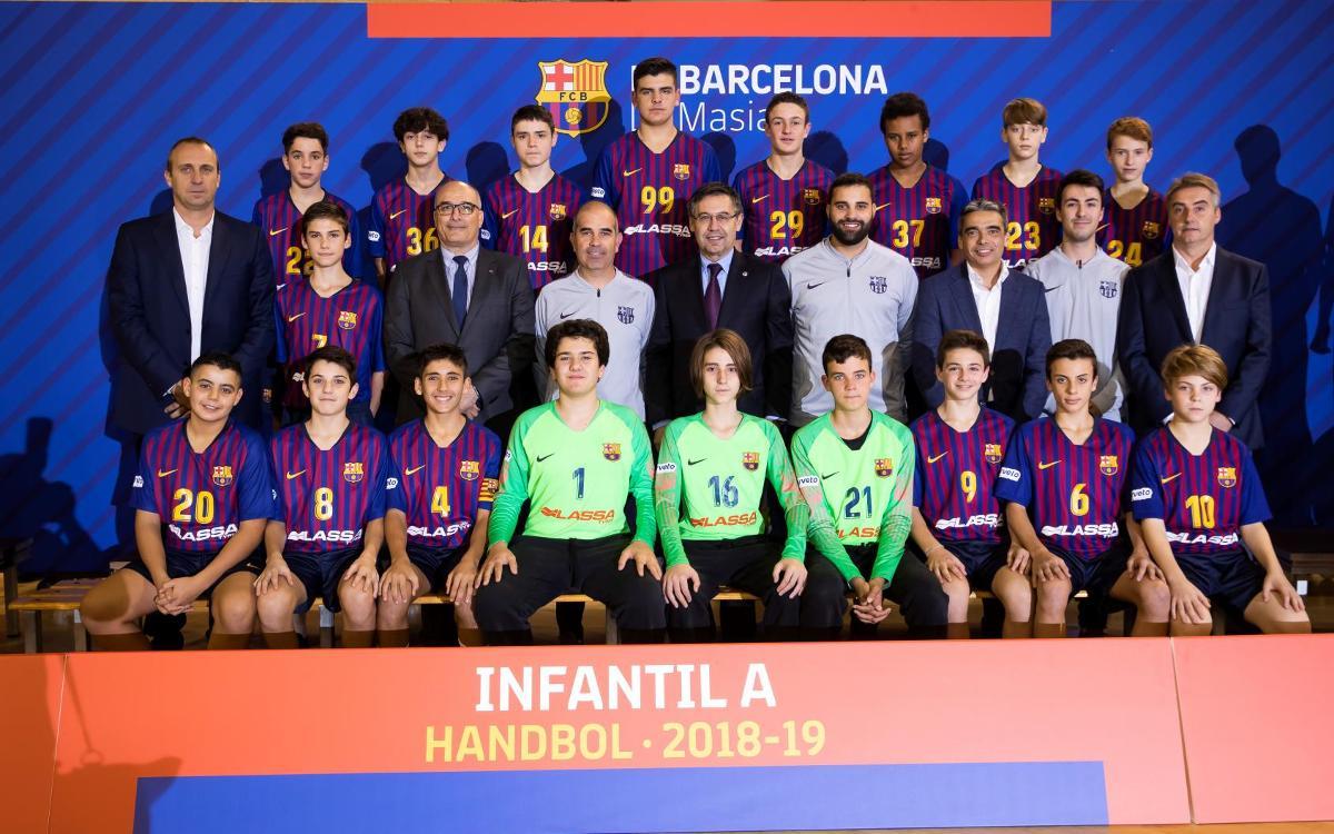 Infantil A 2018-19.jpg