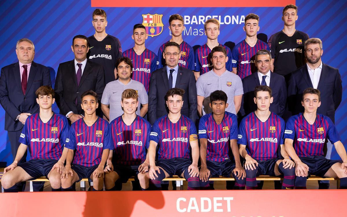 Cadete futsal 2018-19.jpg