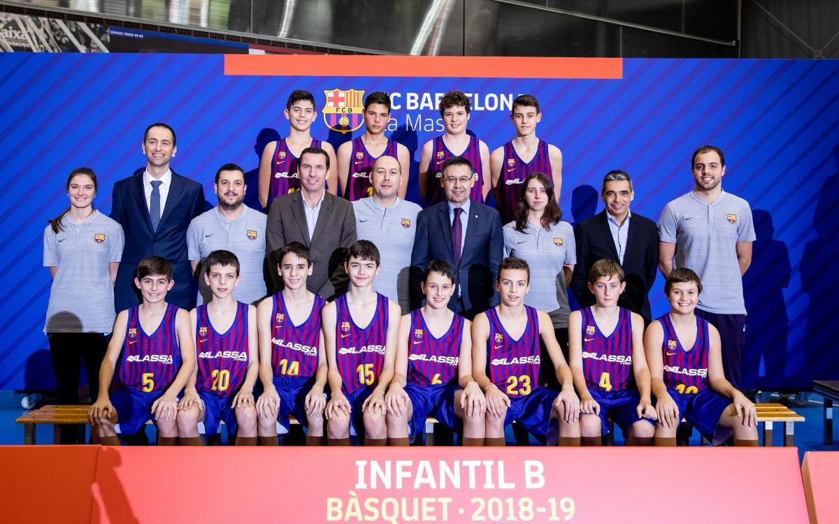 Basquet Infantil B 2018-19.JPG