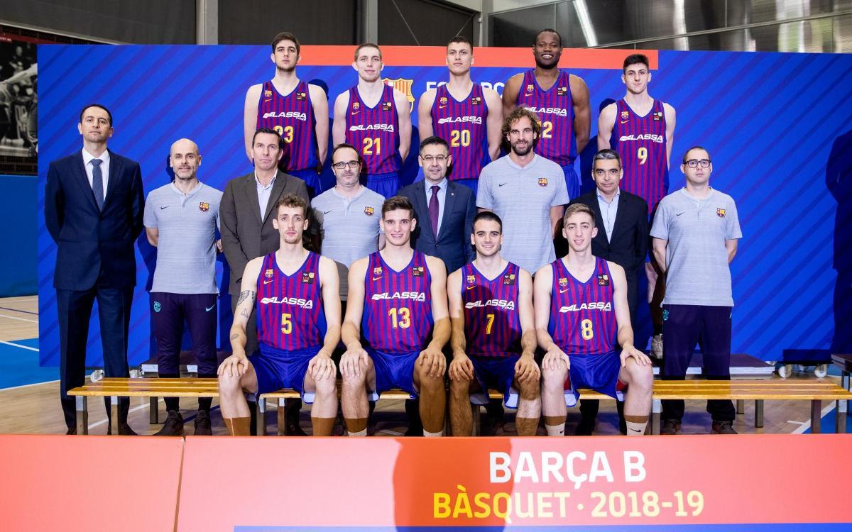 Baloncesto Barça B 2018-19.JPG