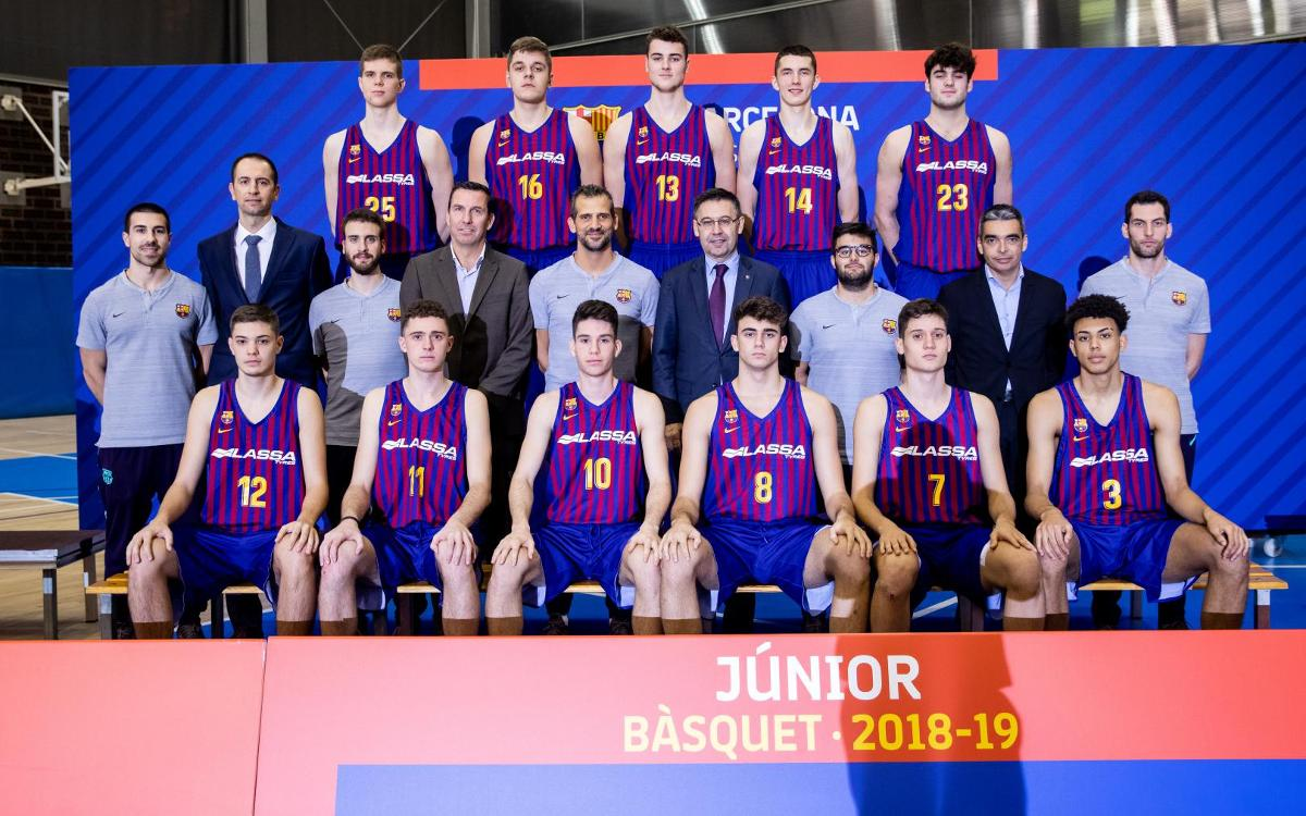 Basquet Junior 2018-19.JPG