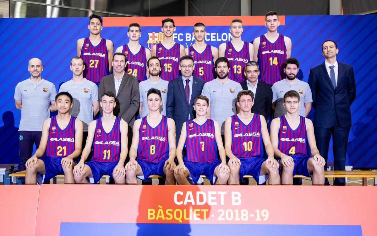 Basquet Cadet B 2018-19.JPG