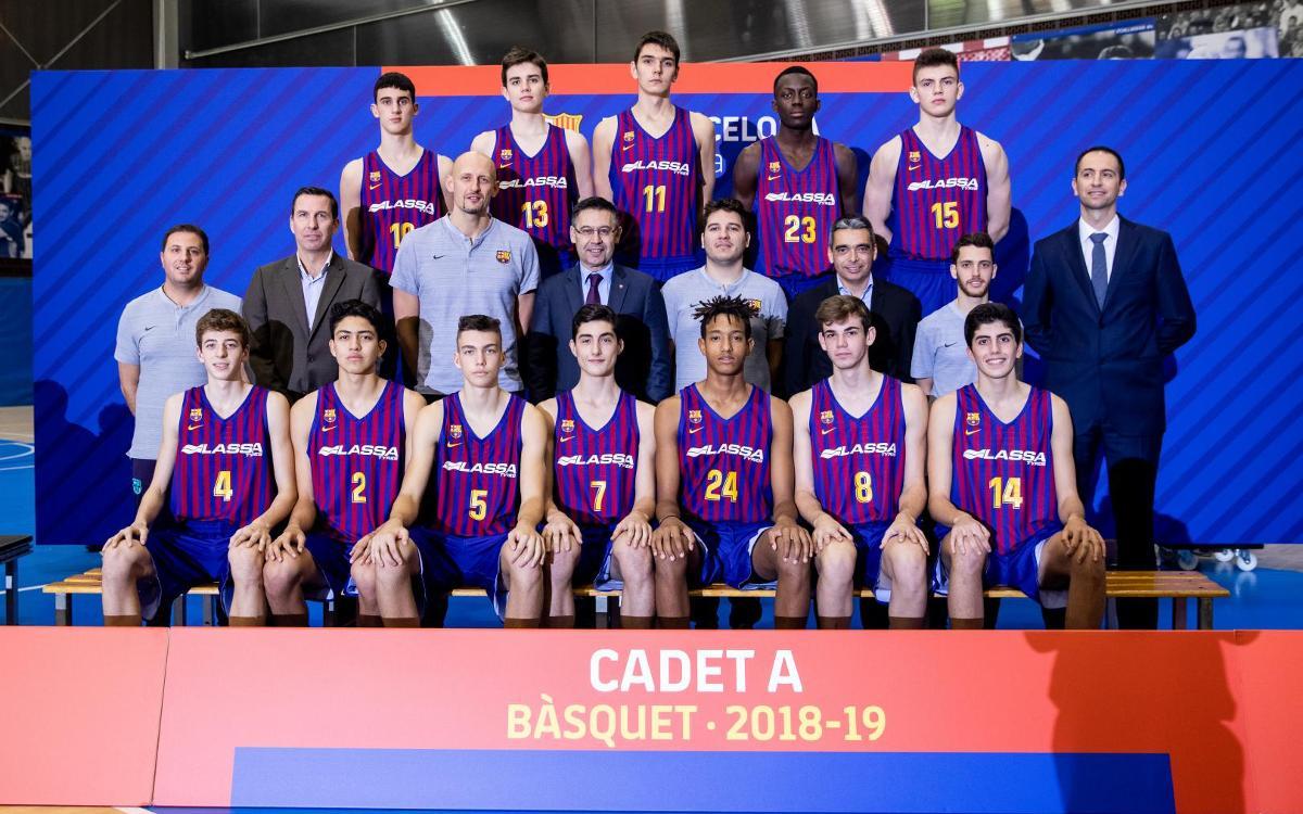 Basquet Cadet A 2018-19.JPG