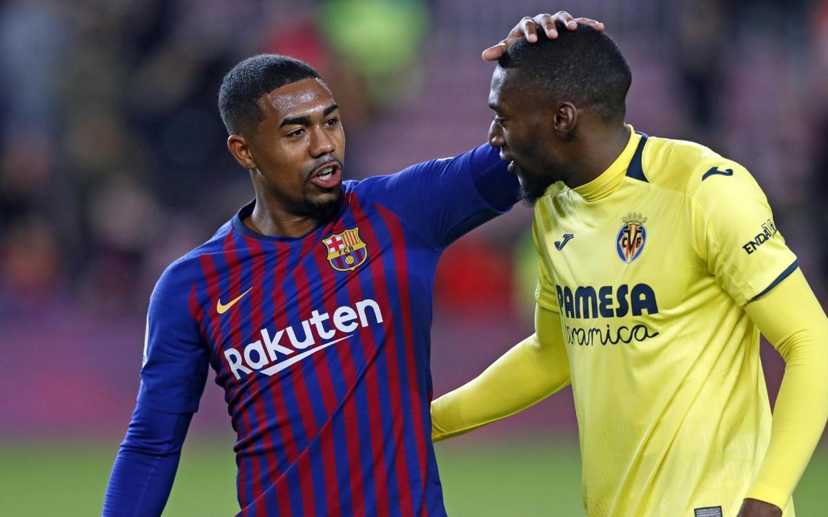 صور مباراة : برشلونة - فياريال 2-0 ( 02-12-2018 )  Mini_2018-12-02-BARCELONA-VILLARREAL-61