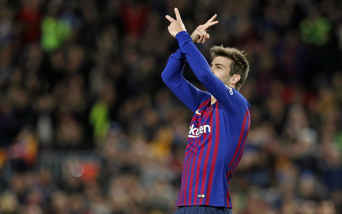 صور مباراة : برشلونة - فياريال 2-0 ( 02-12-2018 )  Mini_2018-12-02-BARCELONA-VILLARREAL-28