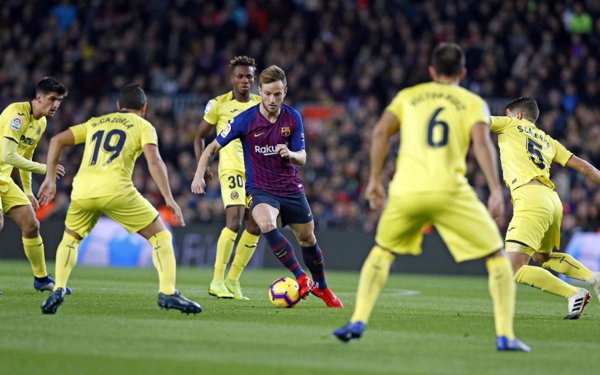 صور مباراة : برشلونة - فياريال 2-0 ( 02-12-2018 )  Mini_2018-12-02-BARCELONA-VILLARREAL-09