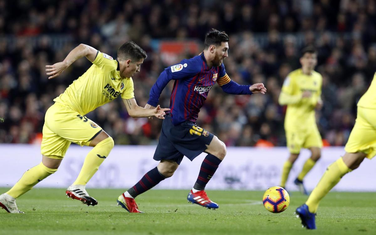 صور مباراة : برشلونة - فياريال 2-0 ( 02-12-2018 )  Mini_2018-12-02-BARCELONA-VILLARREAL-22