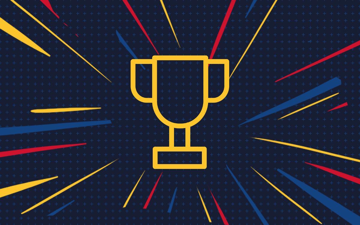 Los premios del Torneo de Baloncesto 2019