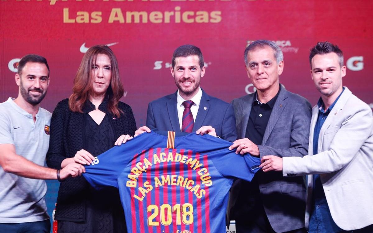 Torneig_Escoles_America1.jpg
