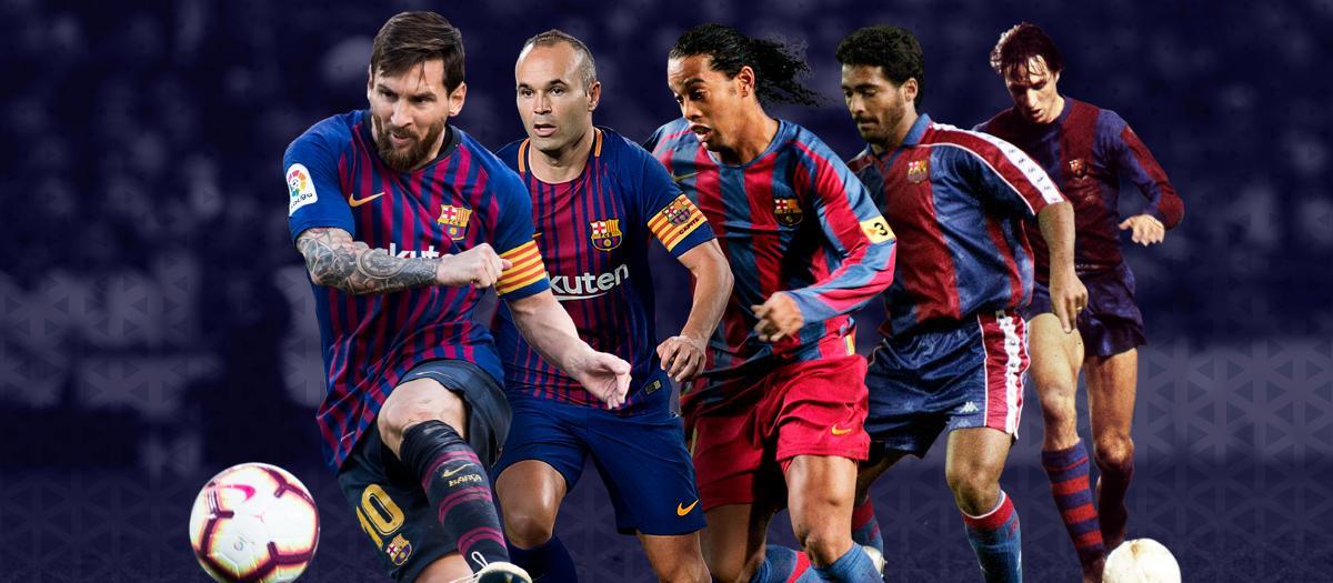 Best Goal ~ Ever