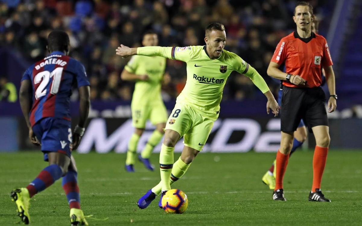 صور مباراة : ليفانتي - برشلونة 0-5 ( 16-12-2018 )  2018-12-16-LEVANTE-BARCELONA-37-Optimized
