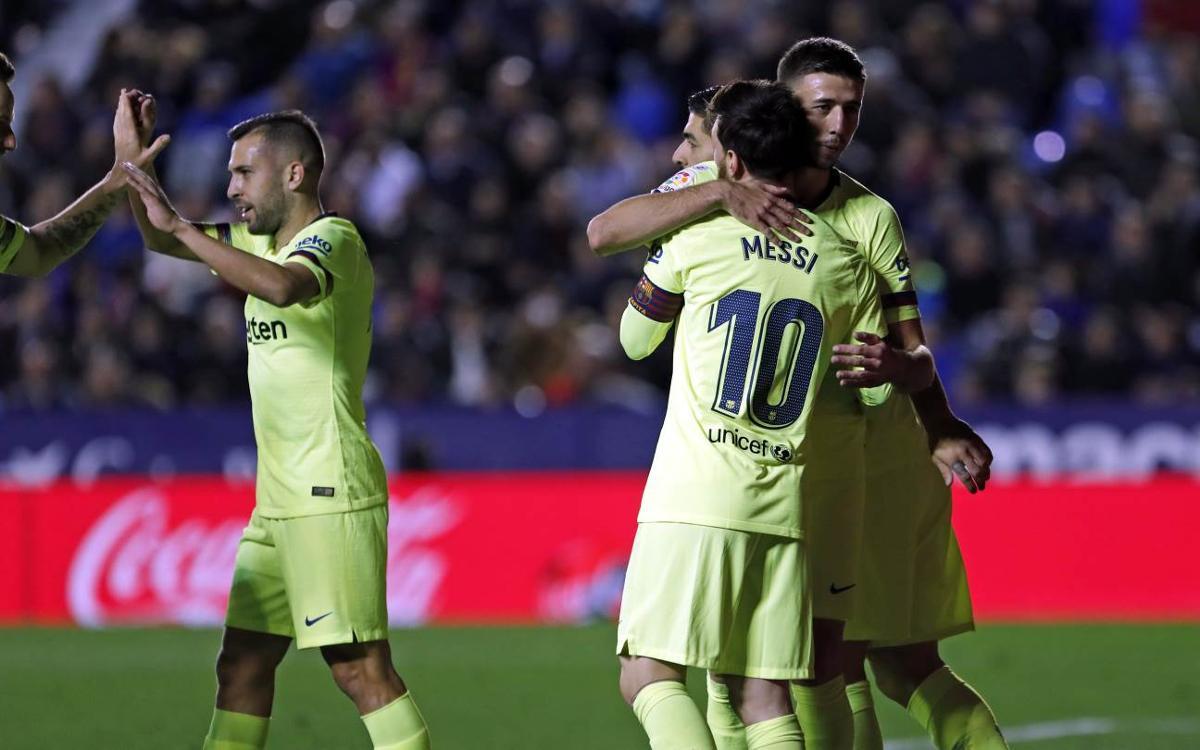 صور مباراة : ليفانتي - برشلونة 0-5 ( 16-12-2018 )  2018-12-16-LEVANTE-BARCELONA-45-Optimized