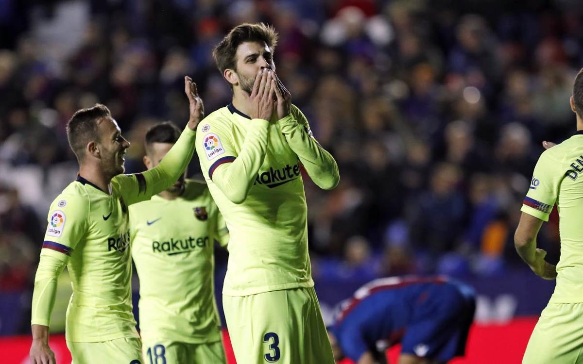 صور مباراة : ليفانتي - برشلونة 0-5 ( 16-12-2018 )  2018-12-16-LEVANTE-BARCELONA-60-Optimized