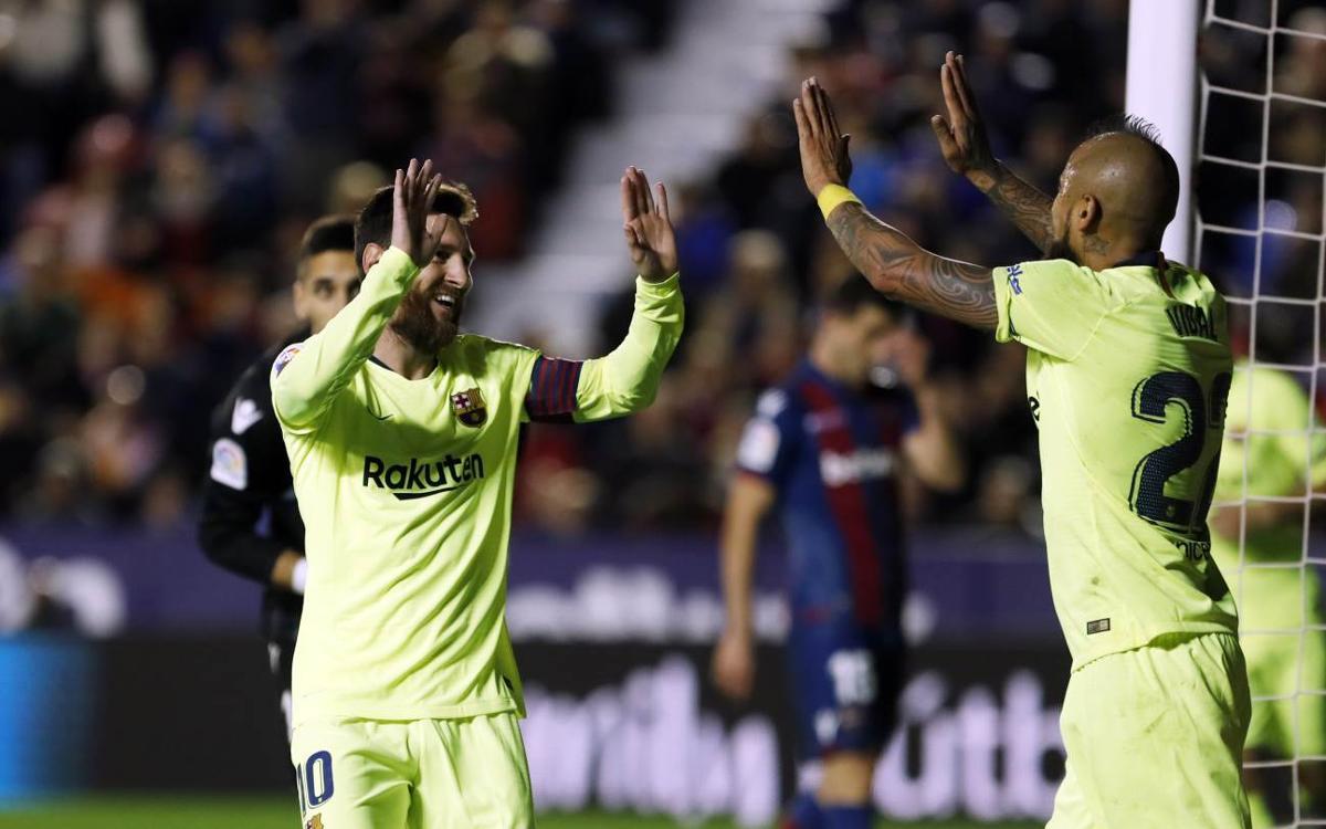 صور مباراة : ليفانتي - برشلونة 0-5 ( 16-12-2018 )  2018-12-16-LEVANTE-BARCELONA-41-Optimized
