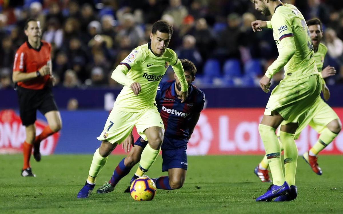 صور مباراة : ليفانتي - برشلونة 0-5 ( 16-12-2018 )  2018-12-16-LEVANTE-BARCELONA-57-Optimized