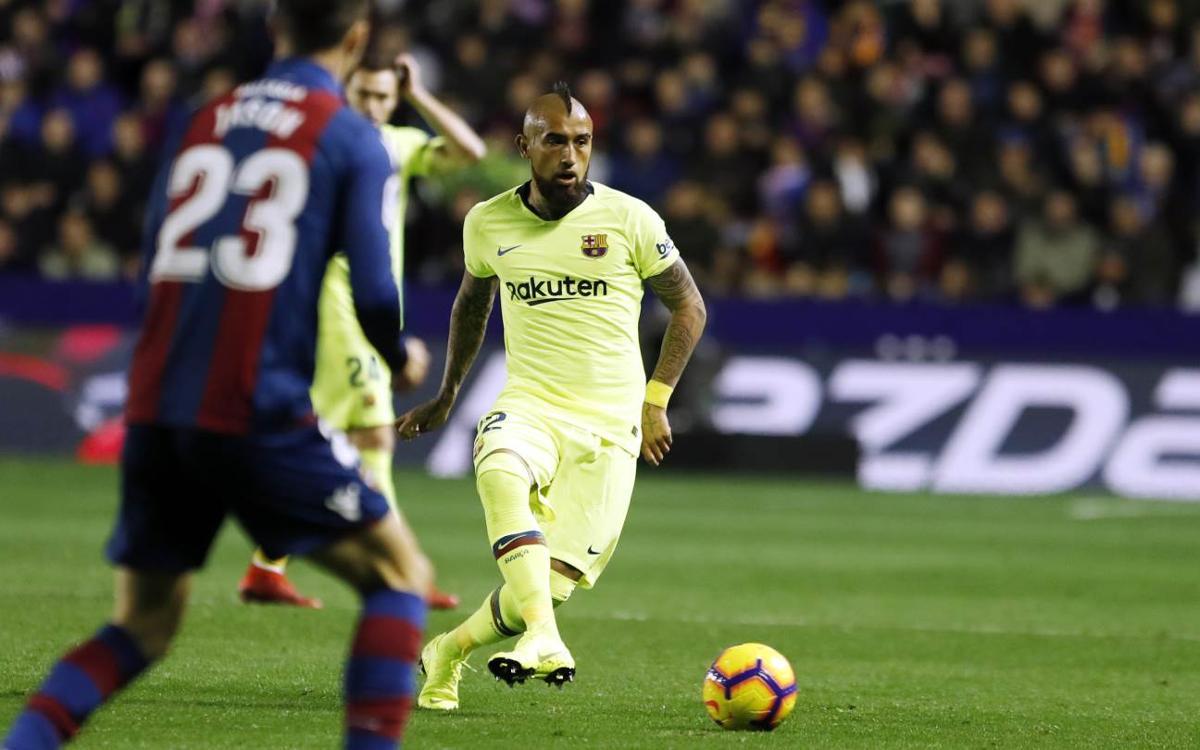 صور مباراة : ليفانتي - برشلونة 0-5 ( 16-12-2018 )  2018-12-16-LEVANTE-BARCELONA-12-Optimized