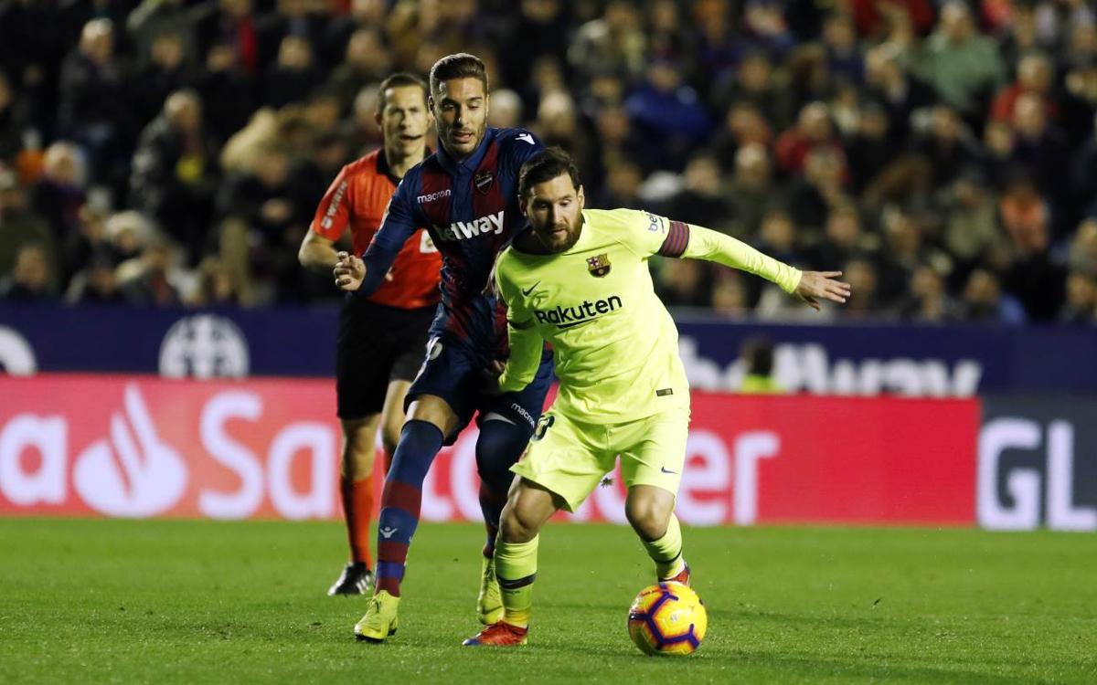 صور مباراة : ليفانتي - برشلونة 0-5 ( 16-12-2018 )  2018-12-16-LEVANTE-BARCELONA-16-Optimized