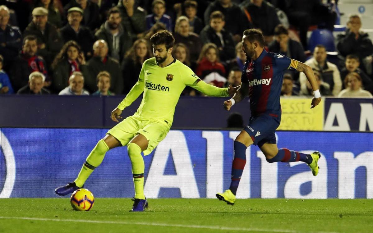 صور مباراة : ليفانتي - برشلونة 0-5 ( 16-12-2018 )  2018-12-16-LEVANTE-BARCELONA-22-Optimized