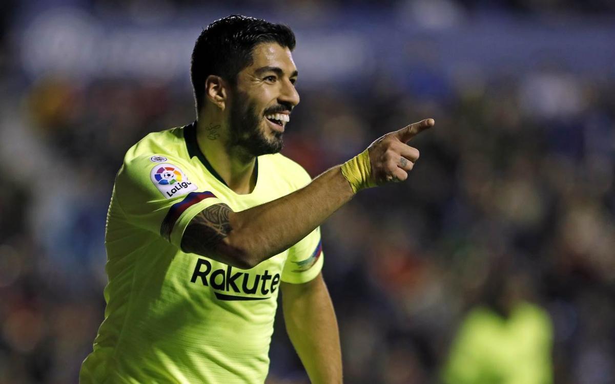 صور مباراة : ليفانتي - برشلونة 0-5 ( 16-12-2018 )  2018-12-16-LEVANTE-BARCELONA-31-Optimized