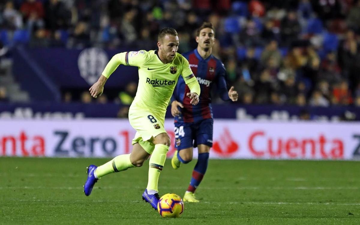 صور مباراة : ليفانتي - برشلونة 0-5 ( 16-12-2018 )  2018-12-16-LEVANTE-BARCELONA-53-Optimized