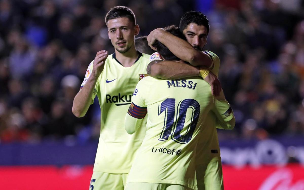 صور مباراة : ليفانتي - برشلونة 0-5 ( 16-12-2018 )  2018-12-16-LEVANTE-BARCELONA-44-Optimized