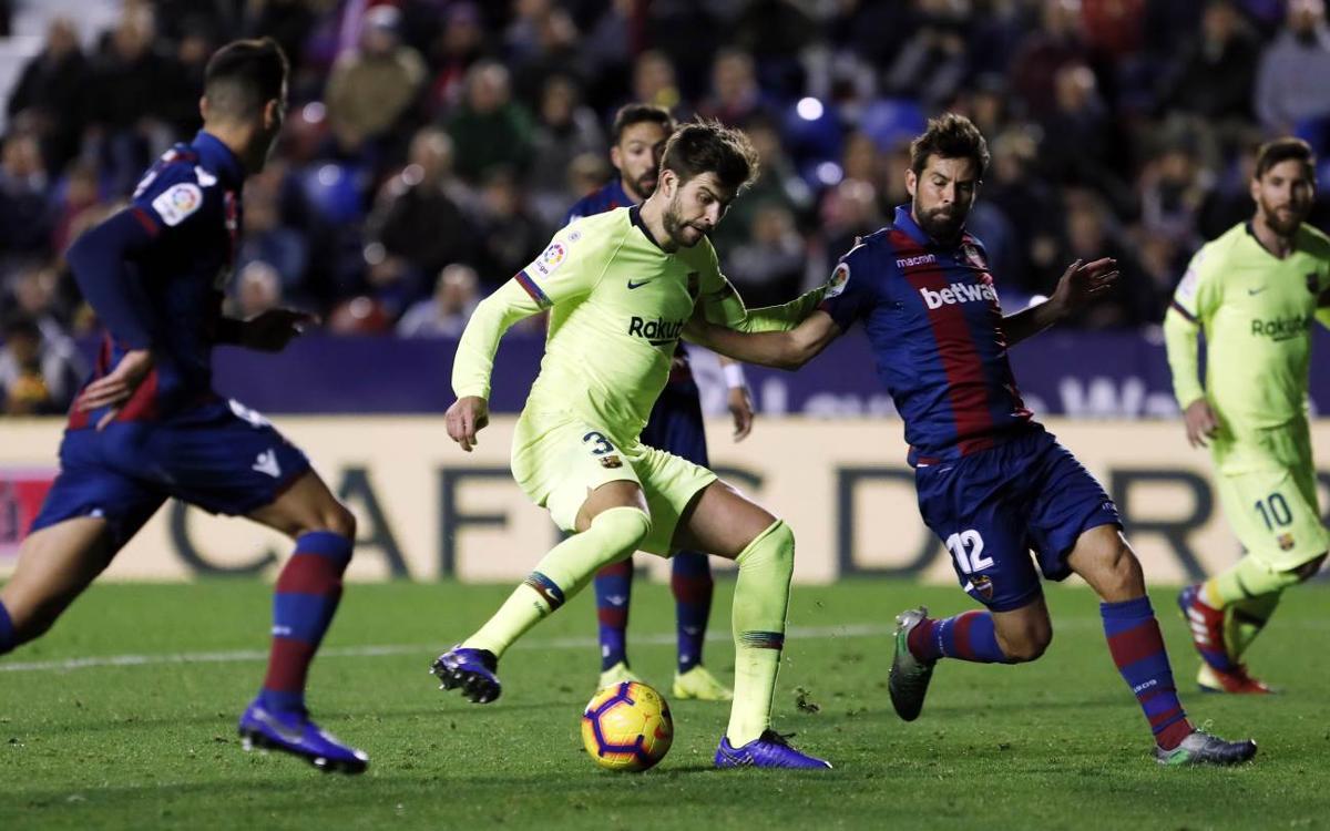 صور مباراة : ليفانتي - برشلونة 0-5 ( 16-12-2018 )  2018-12-16-LEVANTE-BARCELONA-58-Optimized