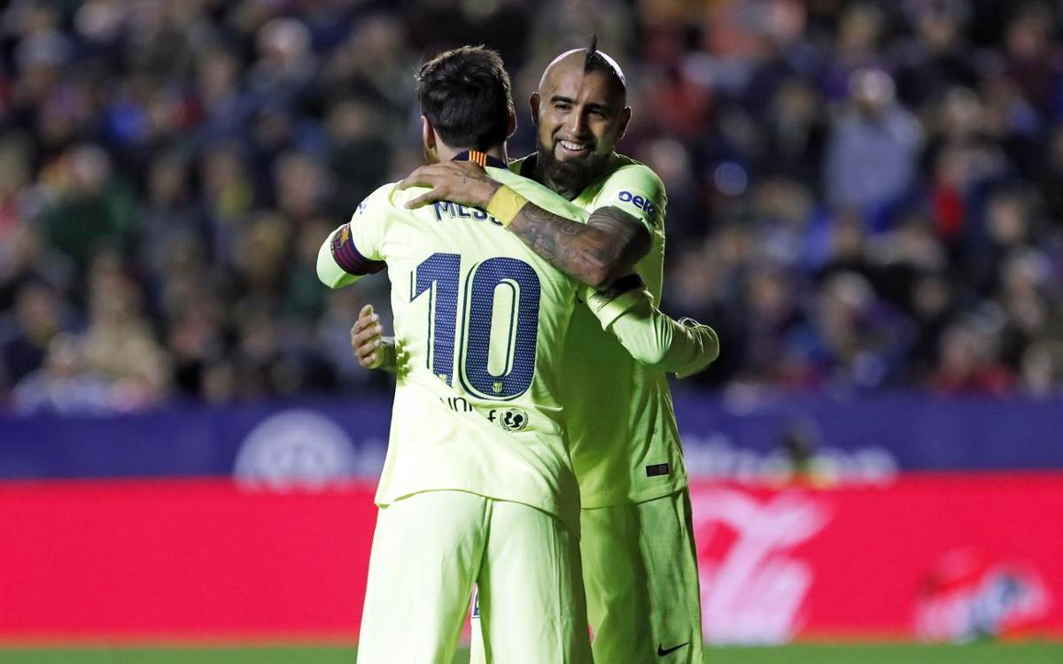 صور مباراة : ليفانتي - برشلونة 0-5 ( 16-12-2018 )  2018-12-16-LEVANTE-BARCELONA-46-Optimized