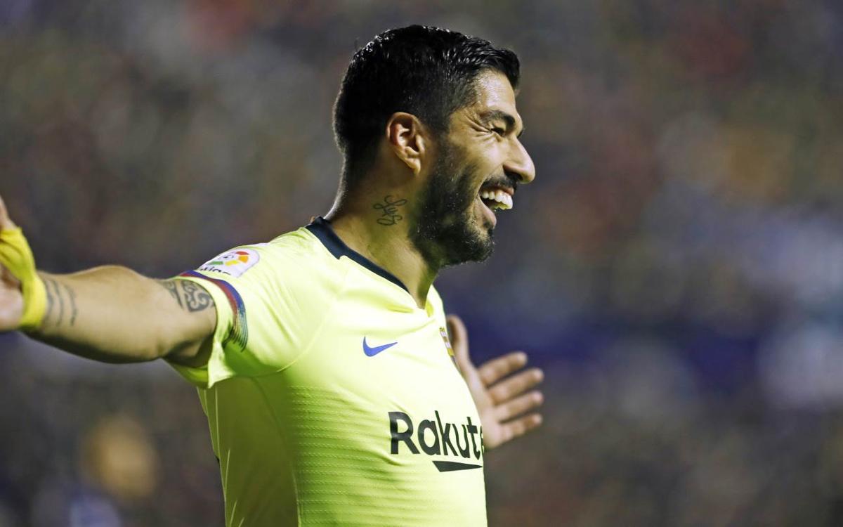 صور مباراة : ليفانتي - برشلونة 0-5 ( 16-12-2018 )  2018-12-16-LEVANTE-BARCELONA-32-Optimized