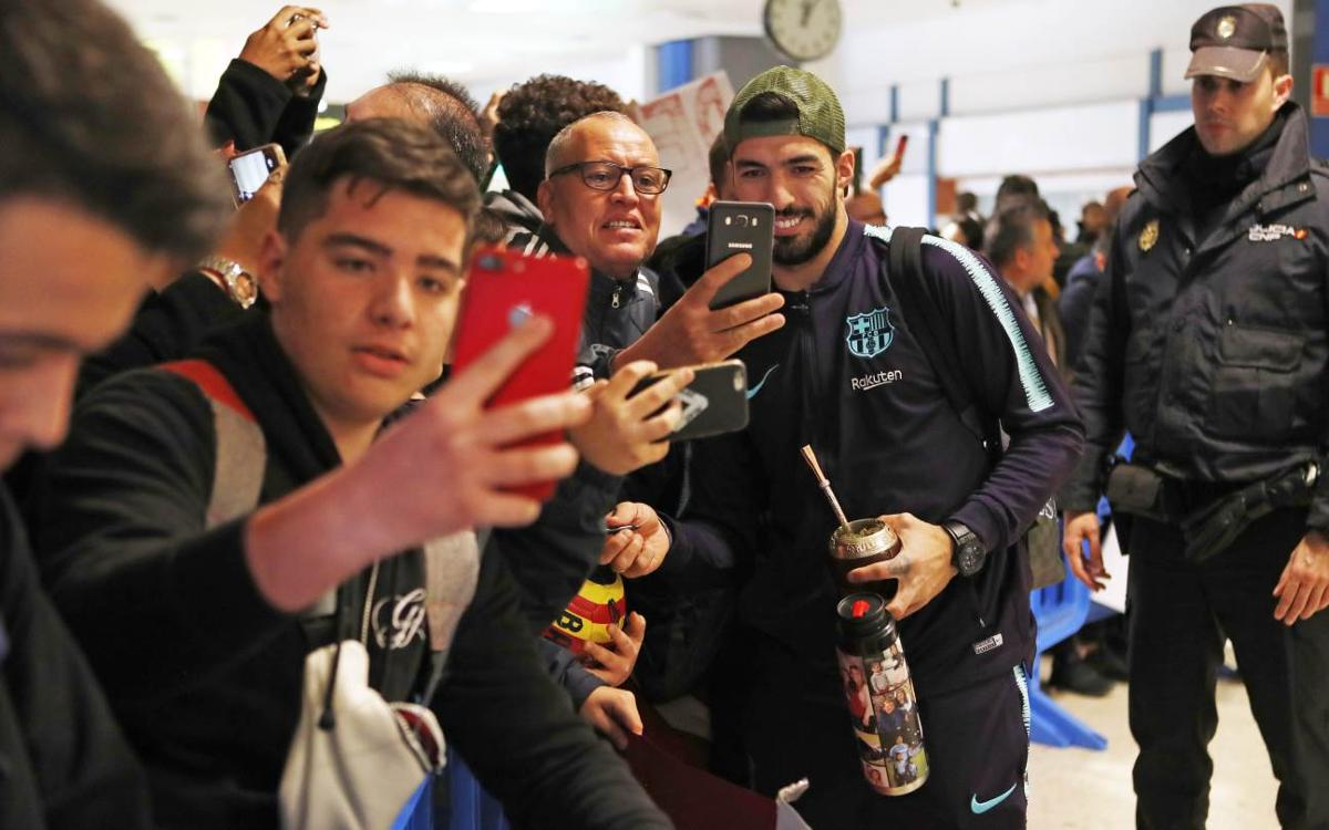 بالصور : رحلة الفريق إلى فالنسيا لمواجهة ليفانتي  2018-12-16-VIAJE-LEVANTE-52-Optimized
