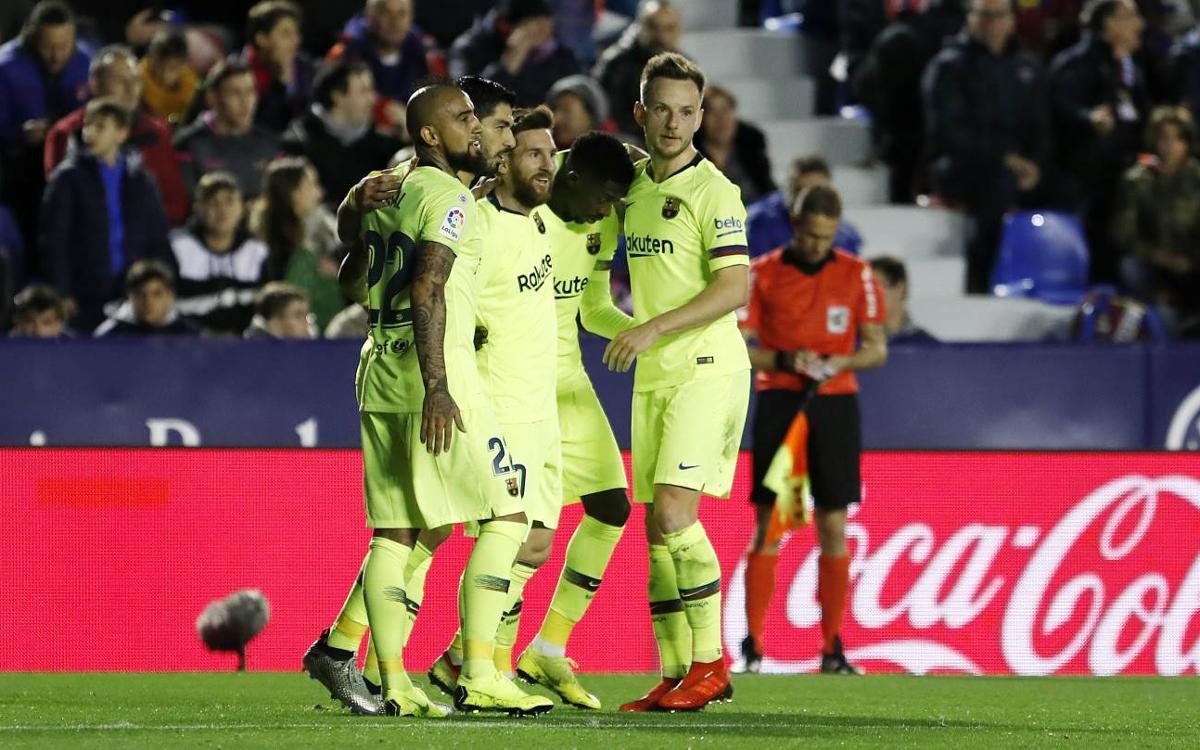 صور مباراة : ليفانتي - برشلونة 0-5 ( 16-12-2018 )  2018-12-16-LEVANTE-BARCELONA-06-Optimized