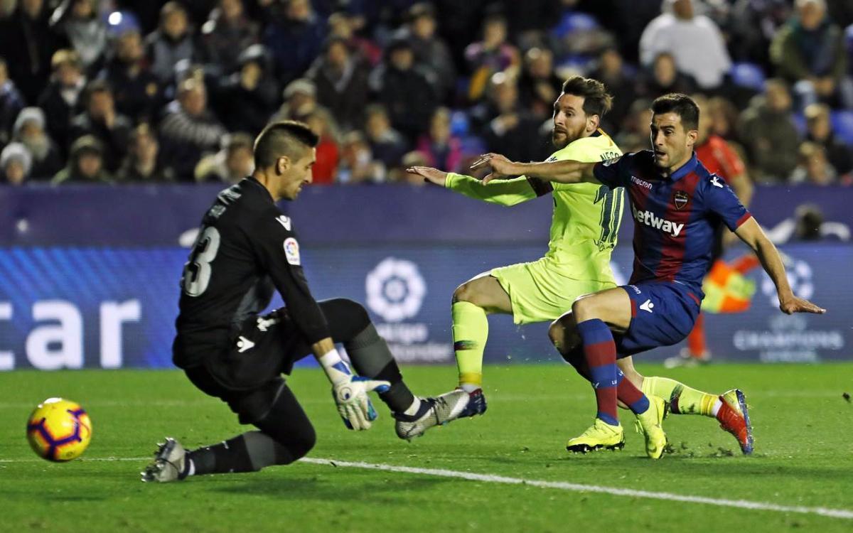 صور مباراة : ليفانتي - برشلونة 0-5 ( 16-12-2018 )  2018-12-16-LEVANTE-BARCELONA-02-Optimized