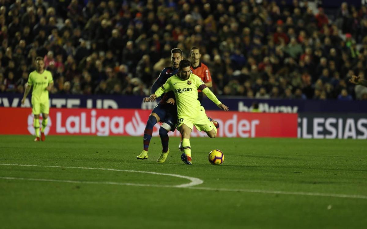صور مباراة : ليفانتي - برشلونة 0-5 ( 16-12-2018 )  _12I0732-Optimized