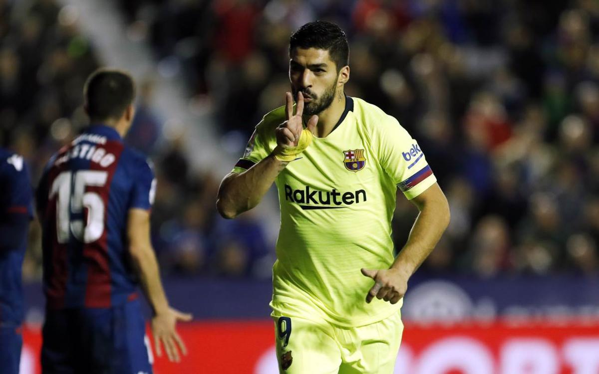 صور مباراة : ليفانتي - برشلونة 0-5 ( 16-12-2018 )  2018-12-16-LEVANTE-BARCELONA-29-Optimized