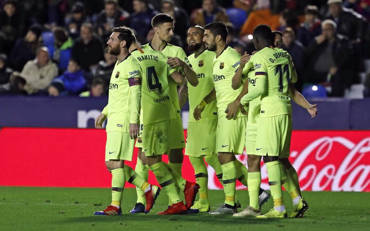 صور مباراة : ليفانتي - برشلونة 0-5 ( 16-12-2018 )  2018-12-16-LEVANTE-BARCELONA-34-Optimized