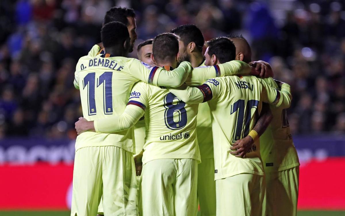 صور مباراة : ليفانتي - برشلونة 0-5 ( 16-12-2018 )  2018-12-16-LEVANTE-BARCELONA-43-Optimized