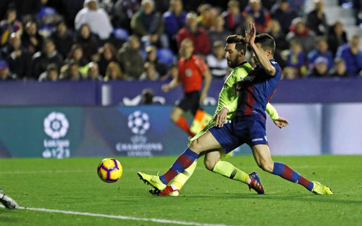 صور مباراة : ليفانتي - برشلونة 0-5 ( 16-12-2018 )  2018-12-16-LEVANTE-BARCELONA-01-Optimized